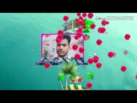 Mubarak Ho Mohabbat gungunati Hai