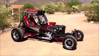 Homemade Vehicles You'll Have To See To Believe! 2020 🚗