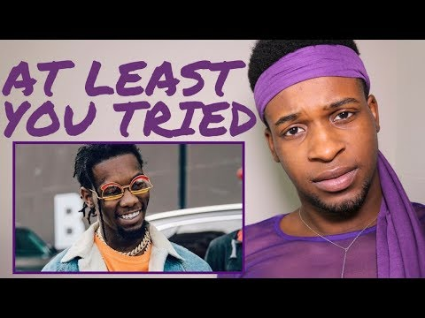Offset's Predictable Lyrics, Haley Dismissed, New Rules for Creators, Laundry Pods + More