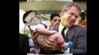Asif Ali Zardari Funny Pics - Dont Miss