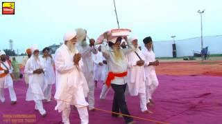 AMBALA ਅੰਬਾਲਾ  (Haryana)   ਕੀਰਤਨ ਦਰਬਾਰ - KIRTAN DARBAR - 2016   Full HD   Part 7th