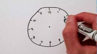 Distance and Special Relativity: How far away is tomorrow?