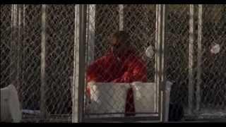 Put Na Gvantanamo