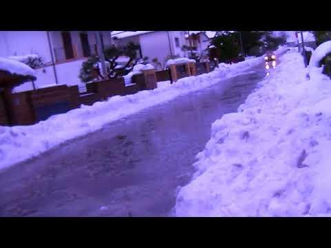 Nevicata Sant'Omero Gen2017 12