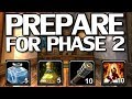 WoW Classic Phase 2 Preparation & Guide