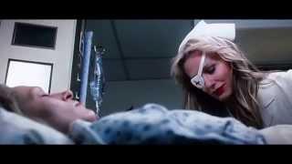 Kill Bill Vol. 1 Twisted Nerve (Smell my Finger Version)