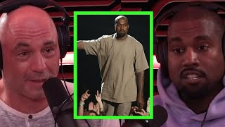 Why Kanye West is Running for President