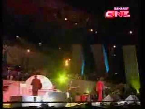 Ramta Jogi Live