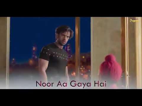 Download Kulfi Kumar bajewala song
