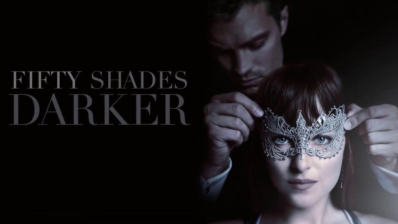 50 shades darker online