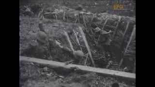 European Film Gateway 1914 Trailer
