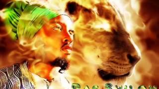 Ras Shiloh - Hail The King