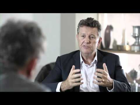 Interview with Andrew Bell No. 1 Agent - Ray White Australia
