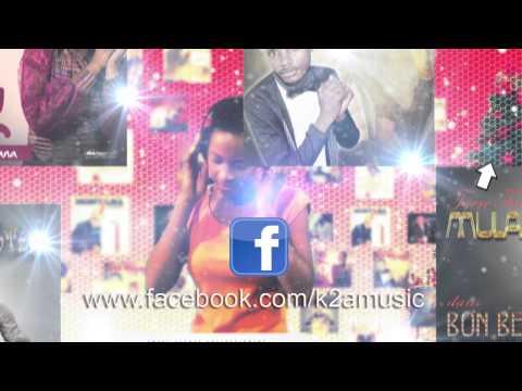 Congo TV présente : Spot K2A MUSIC