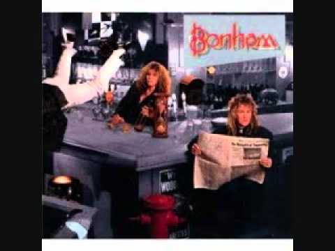 Bonham- Just Another Day
