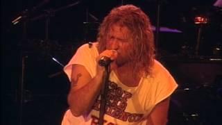 Van Halen - Don