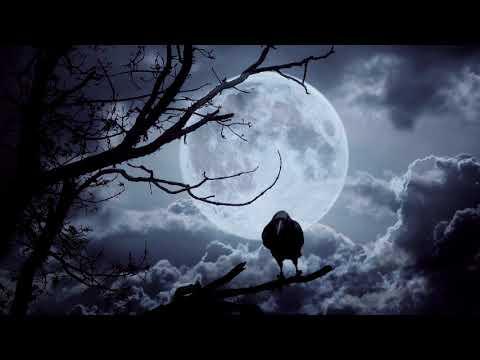 Memory ♦ By H. P. Lovecraft ♦ Supernatural, Horror, Short ♦ Full Audiobook