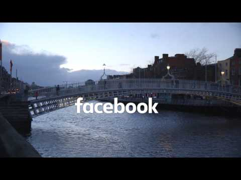 Global Marketing Solutions at Facebook