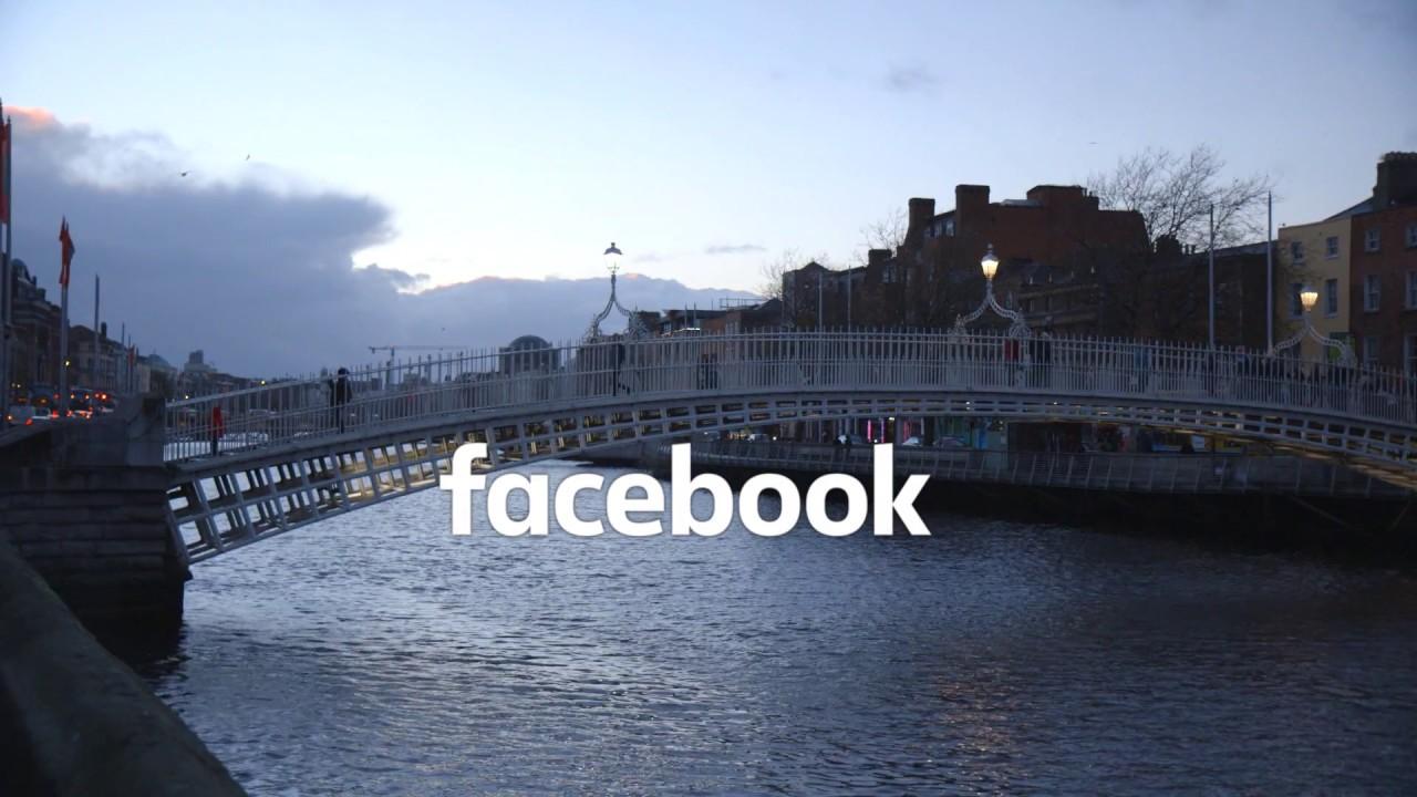 Global marketing solutions facebook