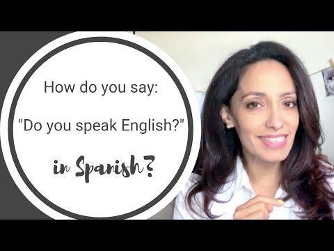 """how-to-say-""""do-you-speak-english?""""-in-spanish."""