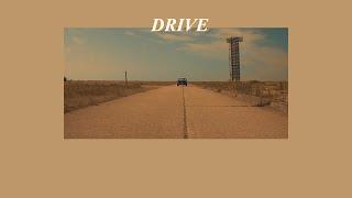 drive - oh wonder (lyrics&thaisub) / แปลเพลง
