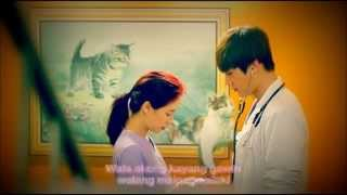 emergency couple tagalog version ost part 2 scent of a flower filipino cover fandub