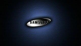 samsung-original-ringtone-over-the-horizon-a-samsung-galaxy-brand-sound