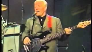 Paul McCartney How Many People Live Countdown NL 1989