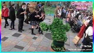 【ティックトーク面白い】www-Tik tok Funny Japan #13