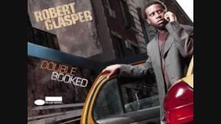 Robert Glasper - Downtime