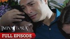 Impostora   Full Episode 127