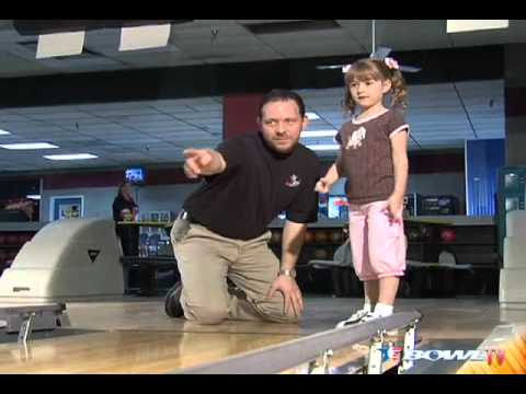 USBC Overview TV Feature