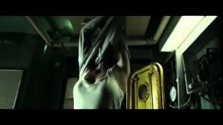 Репортаж: Апокалипсис (2014)  Трейлер (испан.)