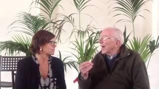 intervista M.Bohall