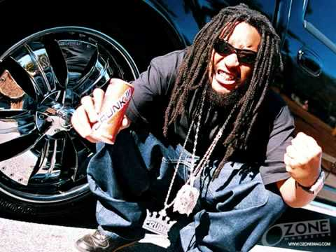 Lil Jon Lets Go Bass Boosted