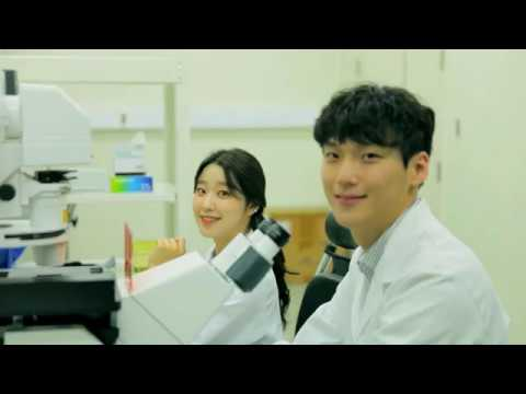 한림대학교 홍보영상