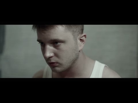 Plan B – The Recluse [OFFICIAL VIDEO]
