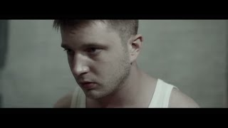 Plan B - The Recluse [OFFICIAL VIDEO]