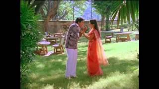 Guru Sishyan Full Movie Part 4