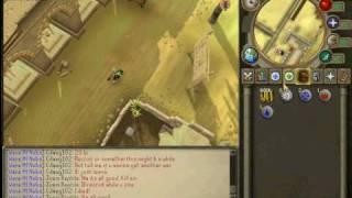 Where to get Hp Skillcape in Runescape