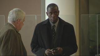 Judge delays Wanamaker
