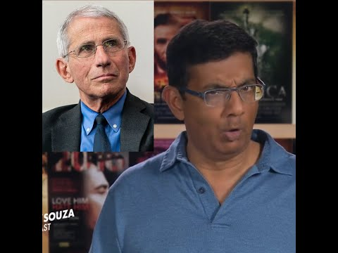 Why Distrust of Fauci is Warranted  |  Dr. Fauci - Not Trump - Reduces Faith in the Vaccine