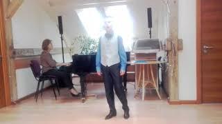 Чёрный кот песня Юрия Саульского на стихи Михаила Танича