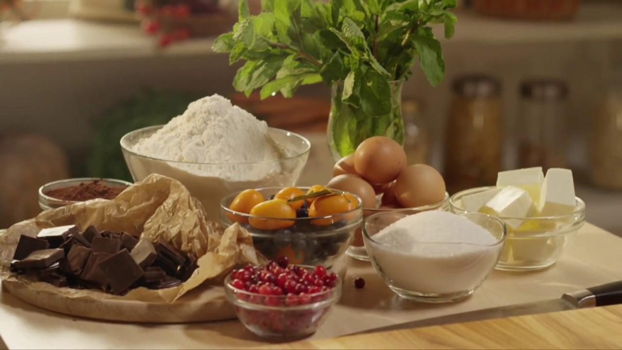 Актуальные товары в каталоге фирменного магазина gefest. Выбирай плиту, заказывай с доставкой по беларуси.