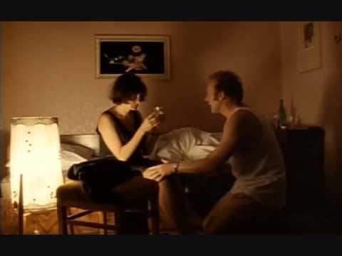Видео по категории: Случайный секс / HD порно, Порно