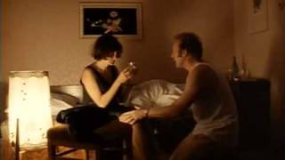 Sex - Секс или к маме пришел любовник...
