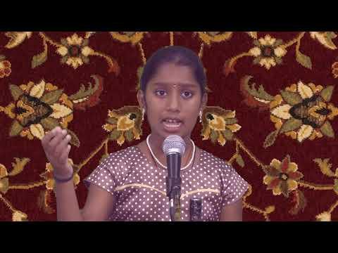 VRUKHSAVALLI AMHA SOYARI BY MANDAVI PRABHUDESSAI