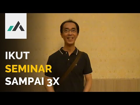 ikut-tiga-kali-seminar-forex-with-dwiyan-anggara