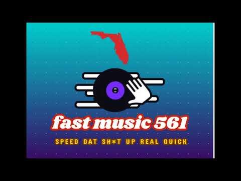 Hotboii – F*ck S*it 2 (Fast)