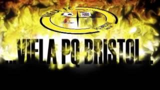 Vinheta fogo Viela Pq Bristol